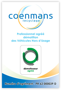 procedure-VHU-coenmans-recyclage